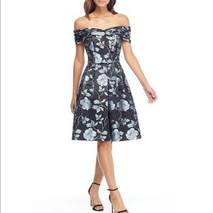 Gal Meets Glam Dresses - NWT Gal Meets Glam Cora Dress $228-Size 6